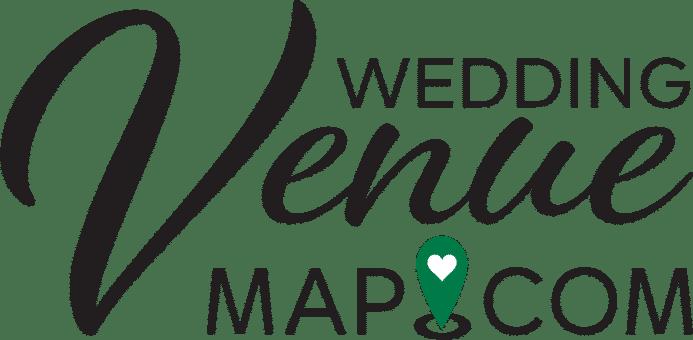 Wedding Venue Search Wedding Venue Map