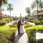 5ab53c243510c56e0b4fdf3a_Mission Inn Resort - Orlando Wedding Venue 19