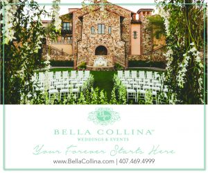 Bella Collina Venu Map Banners-01