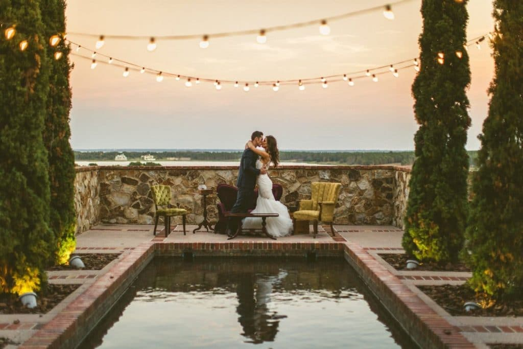 Memorable Wedding Moments by Runway Events6