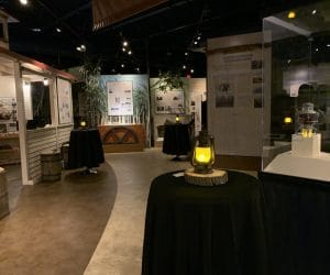 Osceola-County-Welcome-Center-History-Museum-