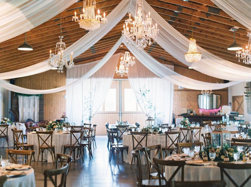 Up the Creek Farms - Orlando Wedding Venue -6