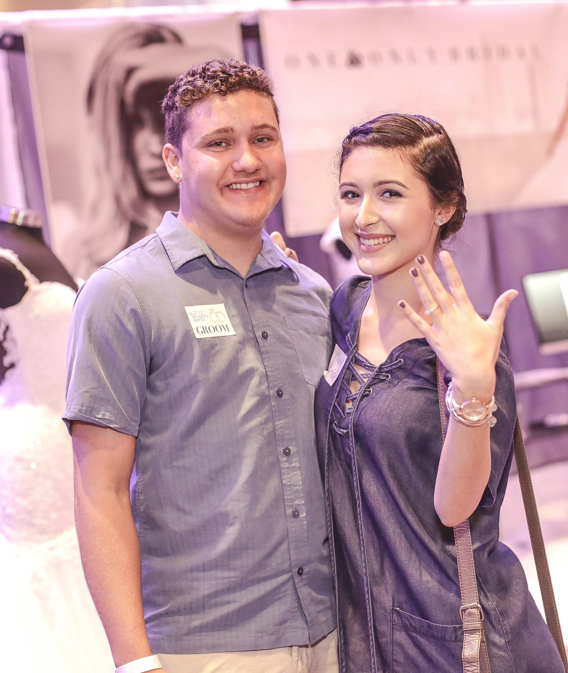 Wedding-Show-1-1845x2184