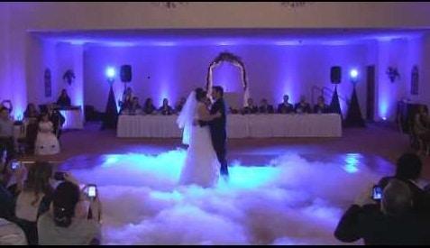 5ab933bb78ca6c2665be8899_Dance-on-a-Cloud 1