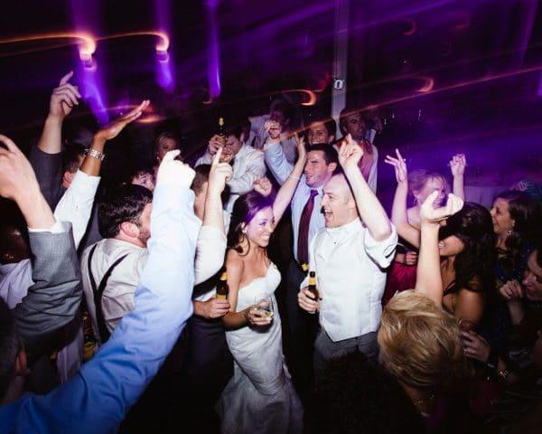 5ab9341929ee7a3b6eec62e3_Wedding Fun 1
