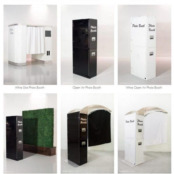 Photobooth Rocks4