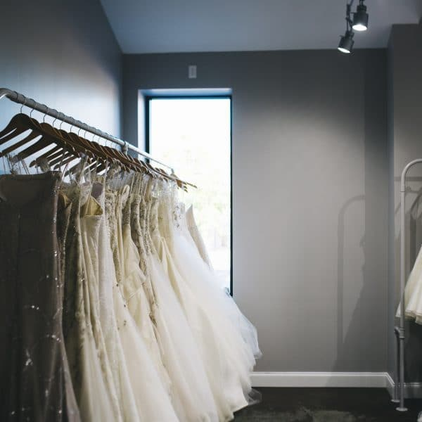 The Bridal Finery-11