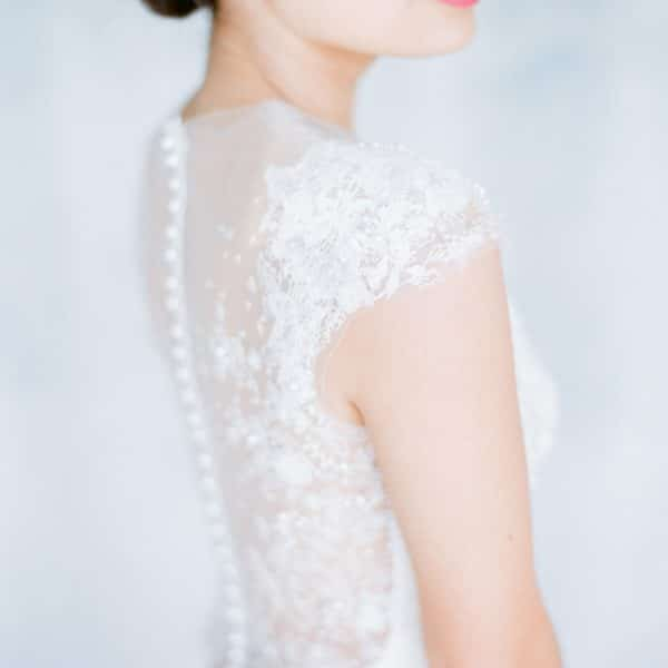 The Bridal Finery 14