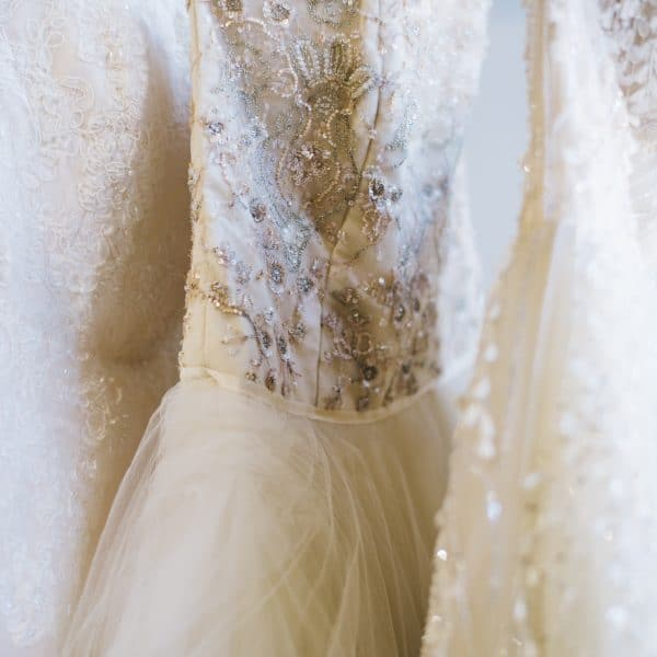 The Bridal Finery-3