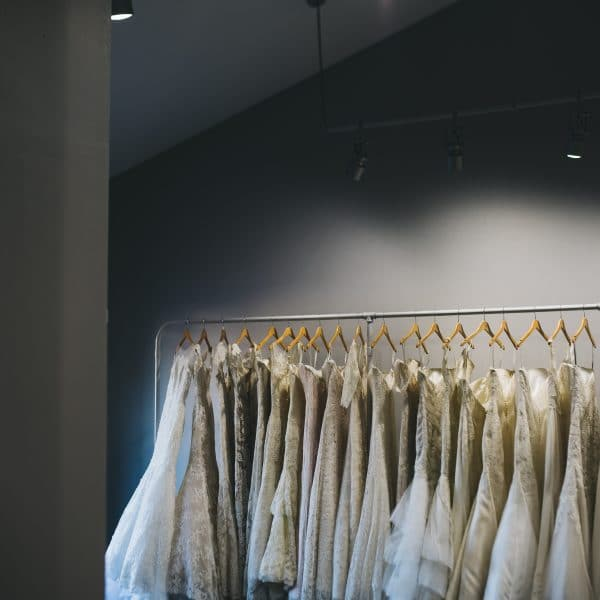 The Bridal Finery-4