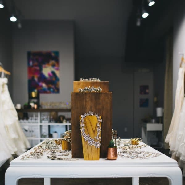 The Bridal Finery-5