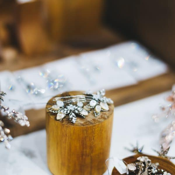 The Bridal Finery-9