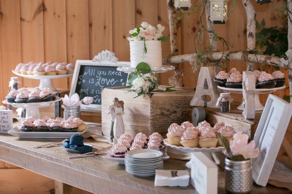 Wedding-Cakes-Desserts