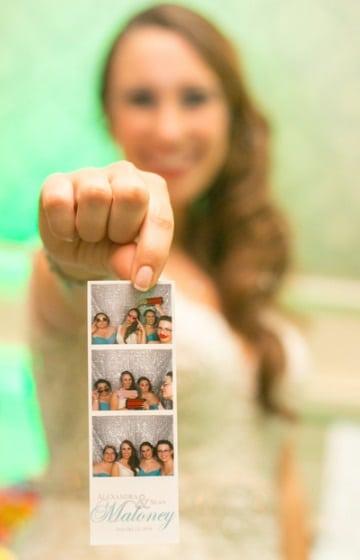 Koontz Photography 1.13.19 alexandra + sean (3)