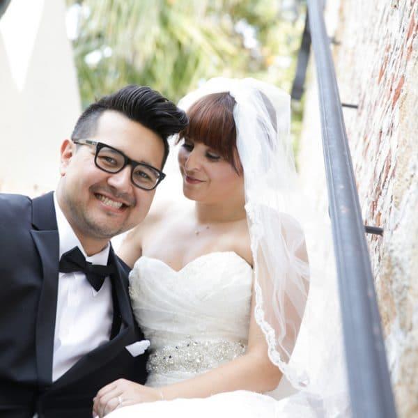 Live-Happy-Studio-Best-Orlando-Wedding-Photographer-1