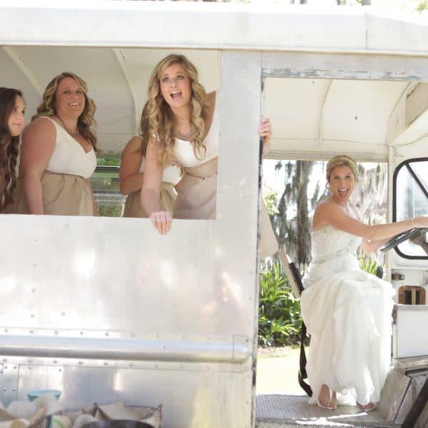 Live-Happy-Studio-Best-Orlando-Wedding-Photographer-11