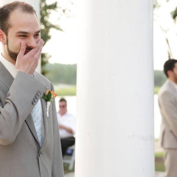 Live-Happy-Studio-Best-Orlando-Wedding-Photographer-12