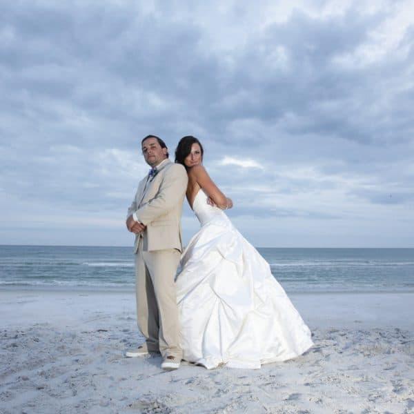 Live-Happy-Studio-Best-Orlando-Wedding-Photographer-13