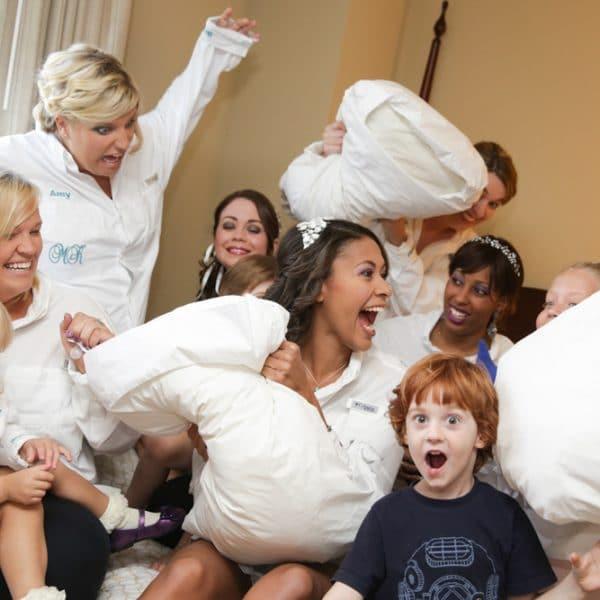 Live-Happy-Studio-Best-Orlando-Wedding-Photographer-16