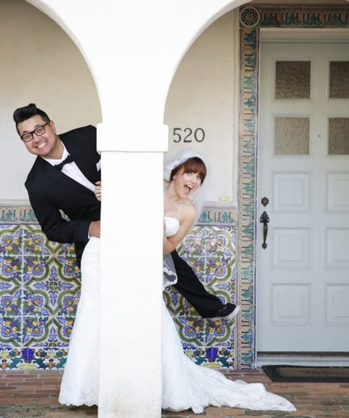 Live-Happy-Studio-Best-Orlando-Wedding-Photographer-2