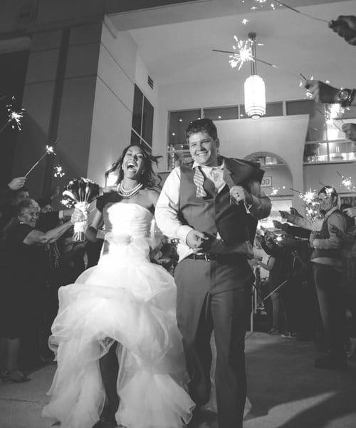 Live-Happy-Studio-Best-Orlando-Wedding-Photographer-21