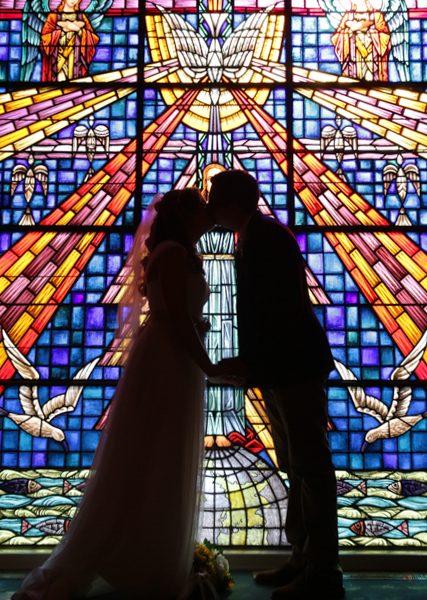 Live-Happy-Studio-Best-Orlando-Wedding-Photographer-22