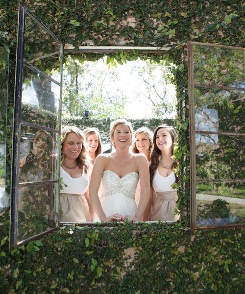 Live-Happy-Studio-Best-Orlando-Wedding-Photographer-4