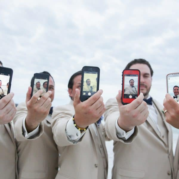 Live-Happy-Studio-Best-Orlando-Wedding-Photographer-5