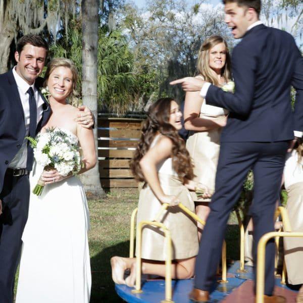 Live-Happy-Studio-Best-Orlando-Wedding-Photographer-7