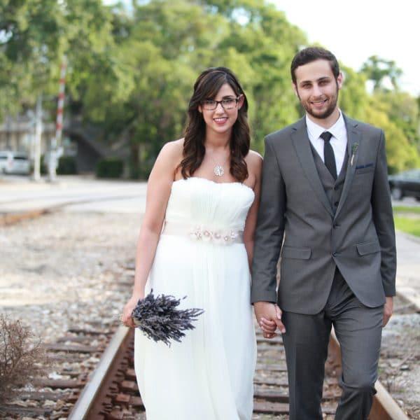 Live-Happy-Studio-Best-Orlando-Wedding-Photographer-8