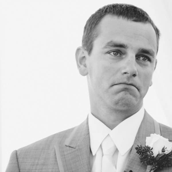 Live-Happy-Studio-Best-Orlando-Wedding-Photographer-9