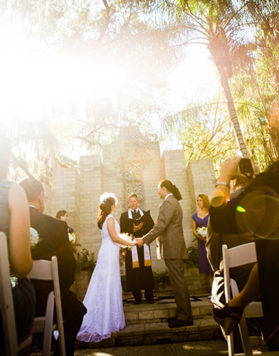 Lori-Barbely-Photography-Orlando-Wedding-Photographer-8