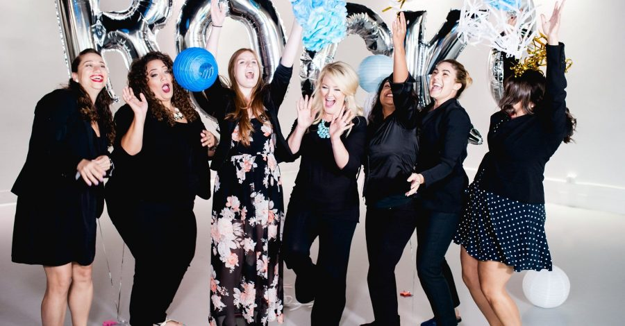 Photobooth Rocks - We bring the fun to your wedding!