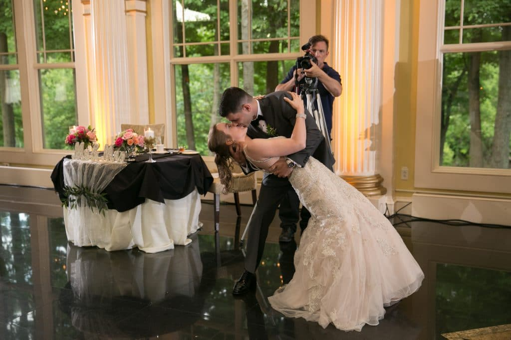 Orlando-Wedding-Videographer