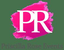 PR Events logo