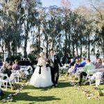Mission Inn Resort - Orlando Wedding Venue 11