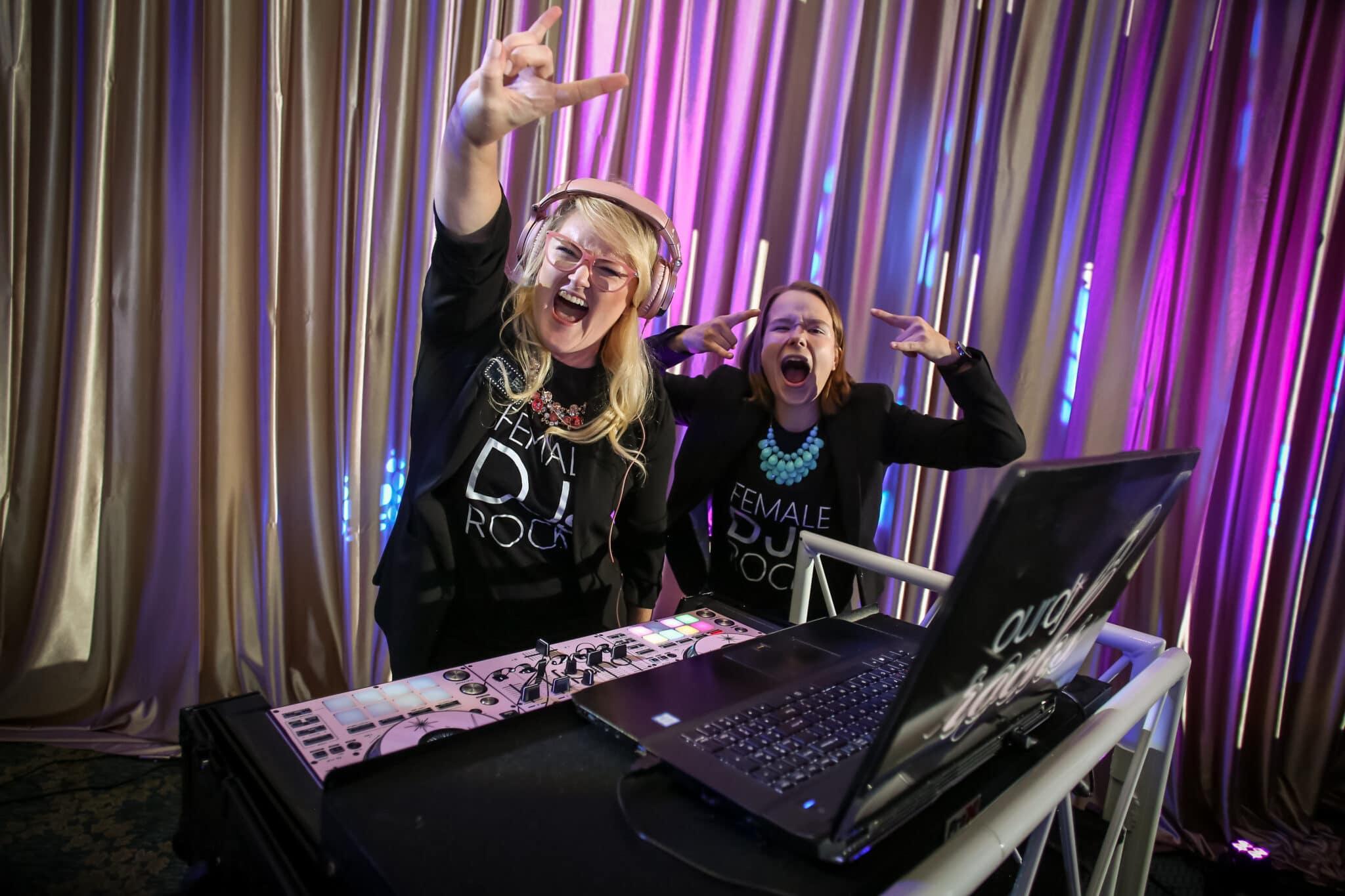Our DJ Rocks (8)