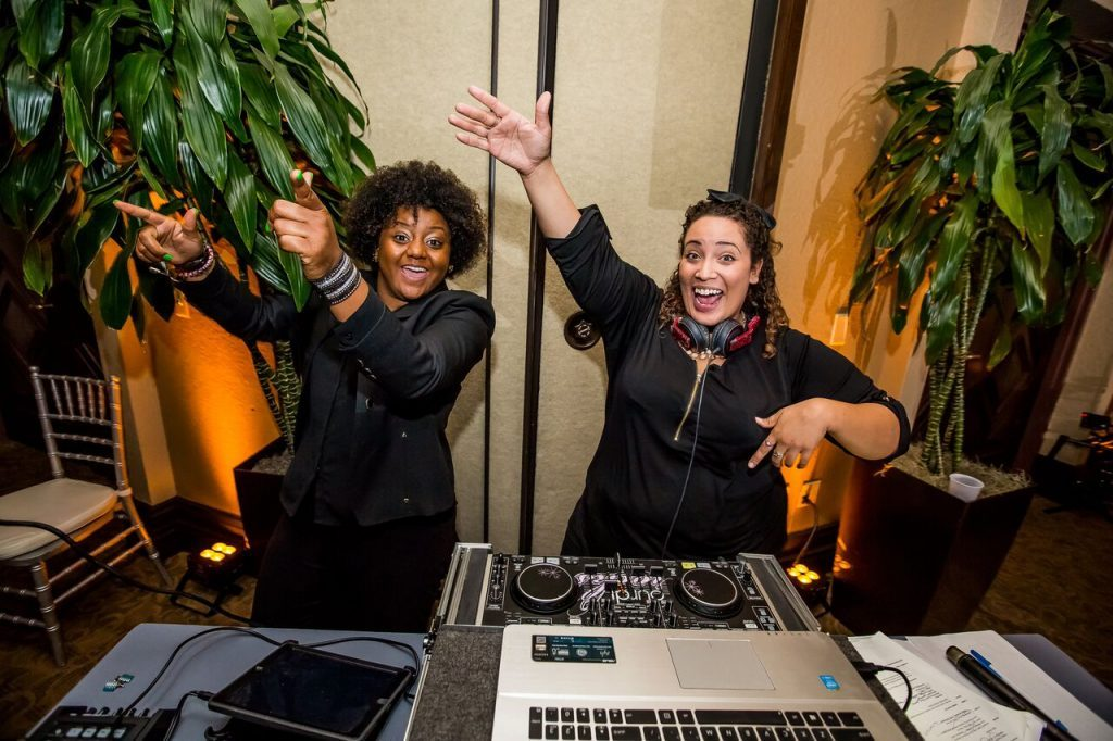 Our Dj Rocks Vendor Spotlight7