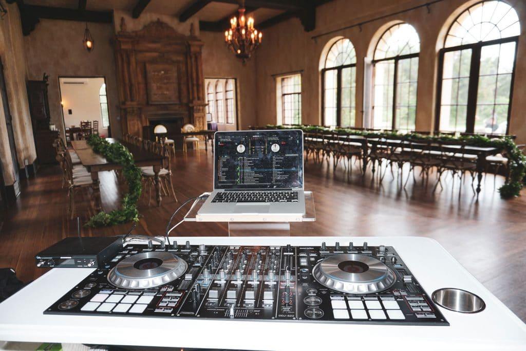DJ-Danny-Garcia-03