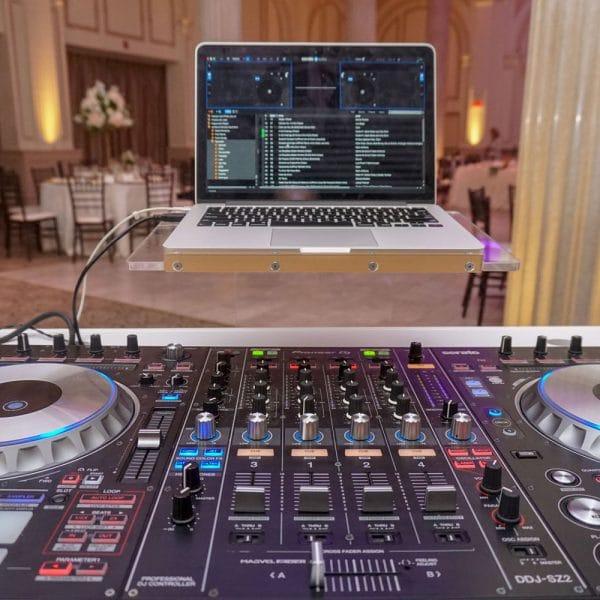 DJ-Danny-Garcia-05