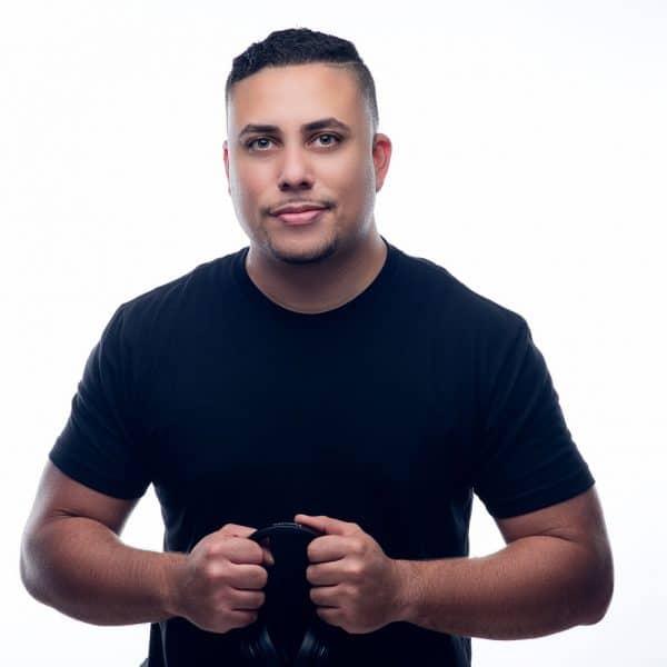 DJ-Danny-Garcia-09
