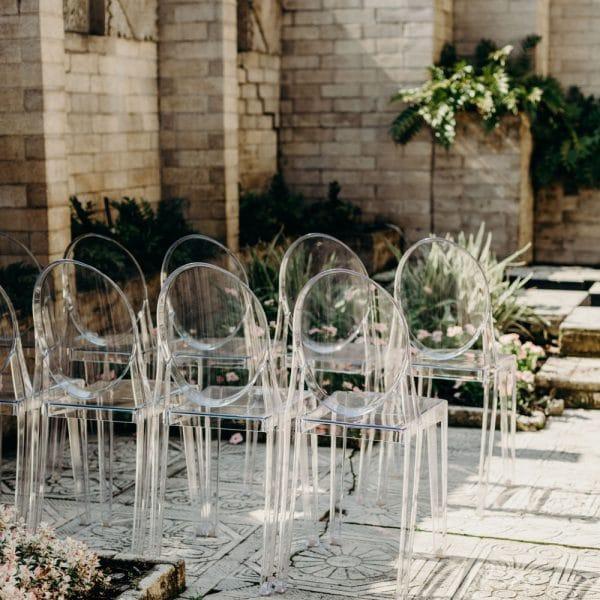 Orlando-Wedding-and-Party-Rentals-01