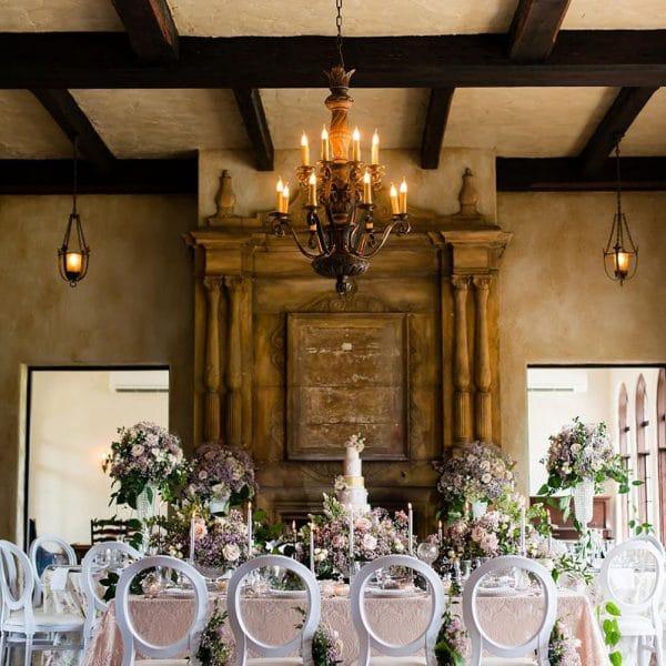 Orlando-Wedding-and-Party-Rentals-02
