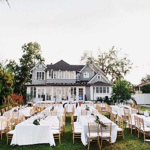 Orlando-Wedding-and-Party-Rentals-03
