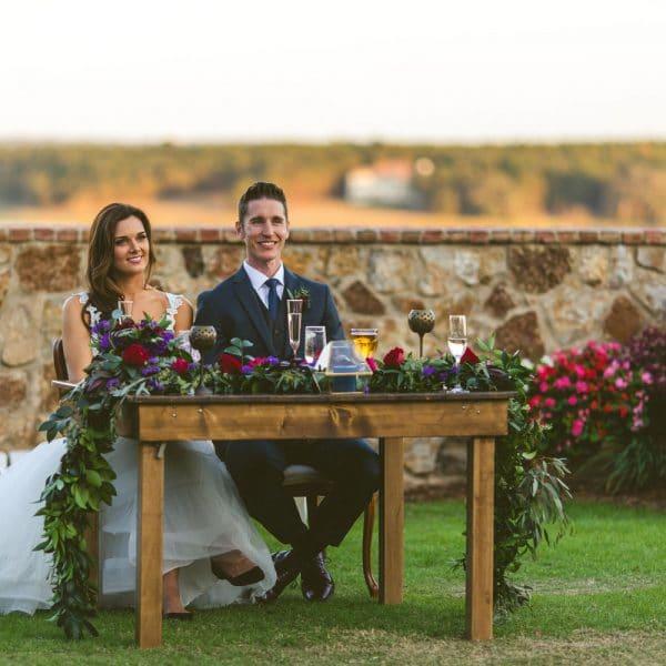 Orlando-Wedding-and-Party-Rentals-04