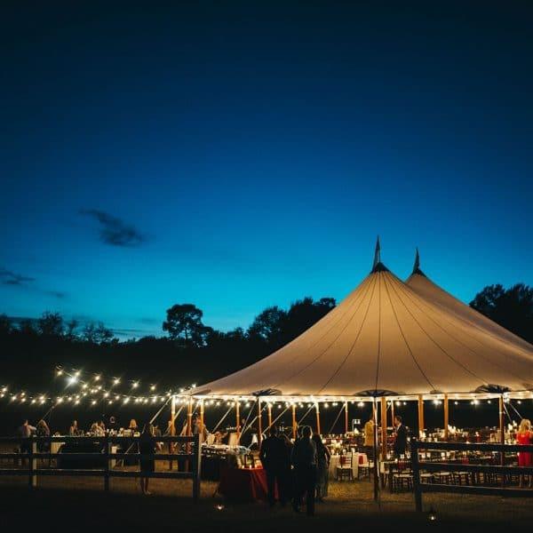 Orlando-Wedding-and-Party-Rentals-07