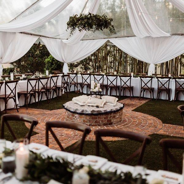 Orlando-Wedding-and-Party-Rentals-09