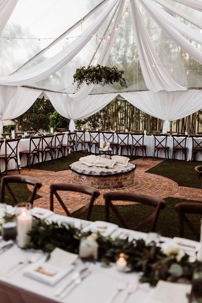 Orlando Wedding And Party Rentals.Orlando Wedding And Party Rentals Wedding Venue Map