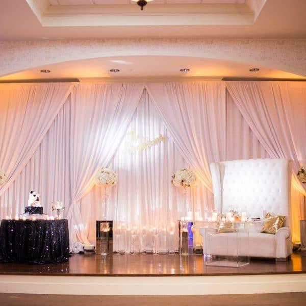 Orlando-Wedding-and-Party-Rentals-10