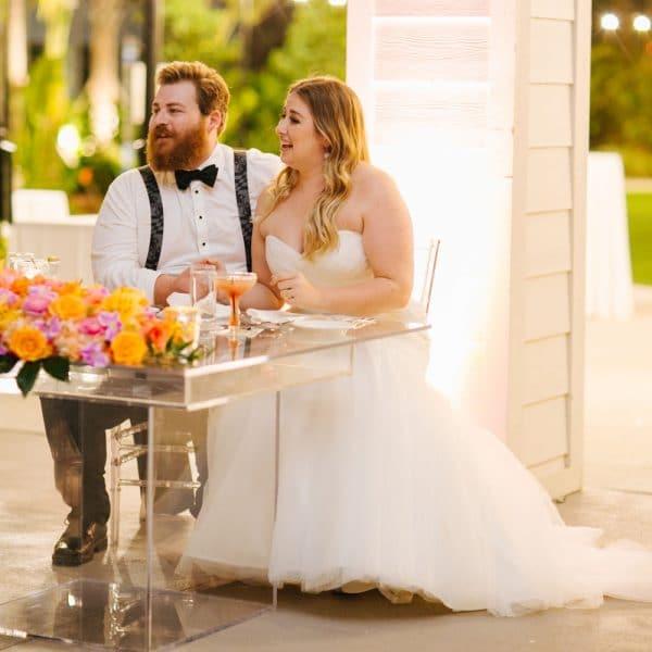 Orlando-Wedding-and-Party-Rentals-11